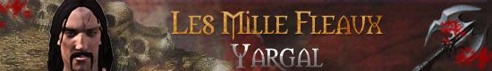 Candidature : Nahyan Prêtre envoyé par Mitra [ACCEPTE] Yargal10