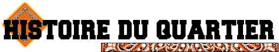 Children of El Corona - Thread 13416811