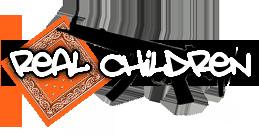 Children of El Corona - Thread 13416819