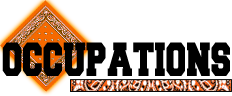 Children of El Corona - Thread 13416823