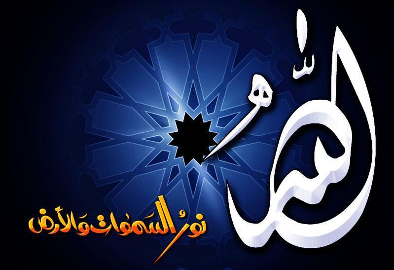 خلفيات اسلامية 2111