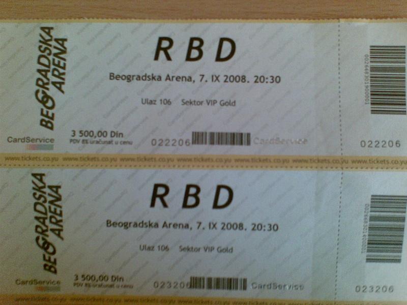 LJUDI, KUPITE KARTE ZA KONCERT RBD-a!!!!!!!!!!!!!!!!!!!!! Image011