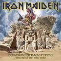 iron maiden - compilado Iron-m10