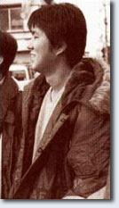 Biografia de Eiichiro Oda Oda10