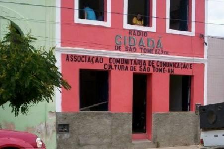 Fotos de São Tomé. 000_0310