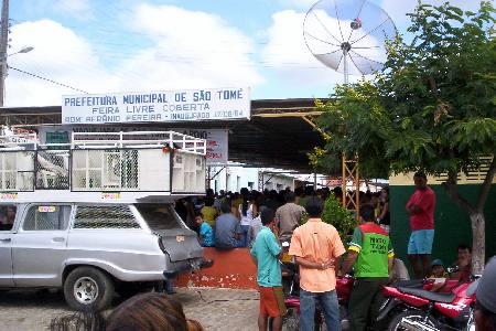 Fotos de São Tomé. 000_0312