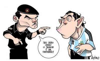 Charges do Futebol. 03_bmp10