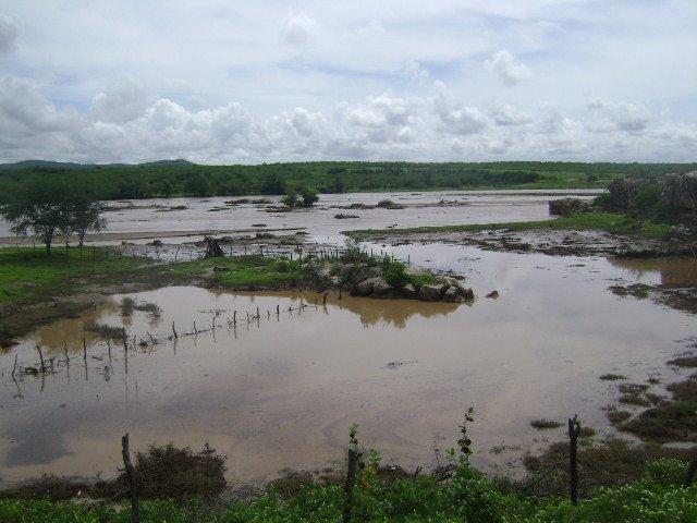 Chuvas de 2008 Atcaaa11