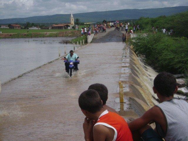 Chuvas de 2008 Atcaaa14