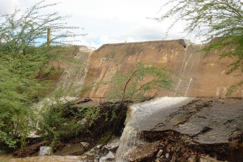 Chuvas de 2008 Atgaaa10