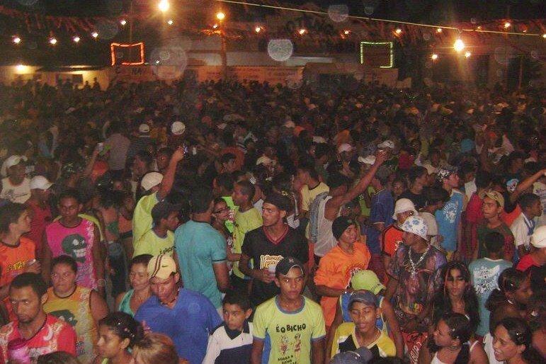 Carnaval 2008 Atgaaa12
