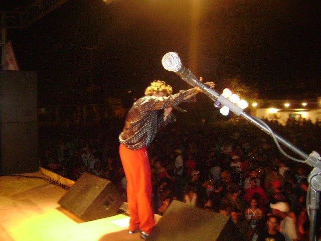 Carnaval 2008 Atgaaa13