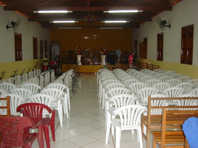 Igreja Evangélica Assembléia de Deus ST/RN Atgaaa20