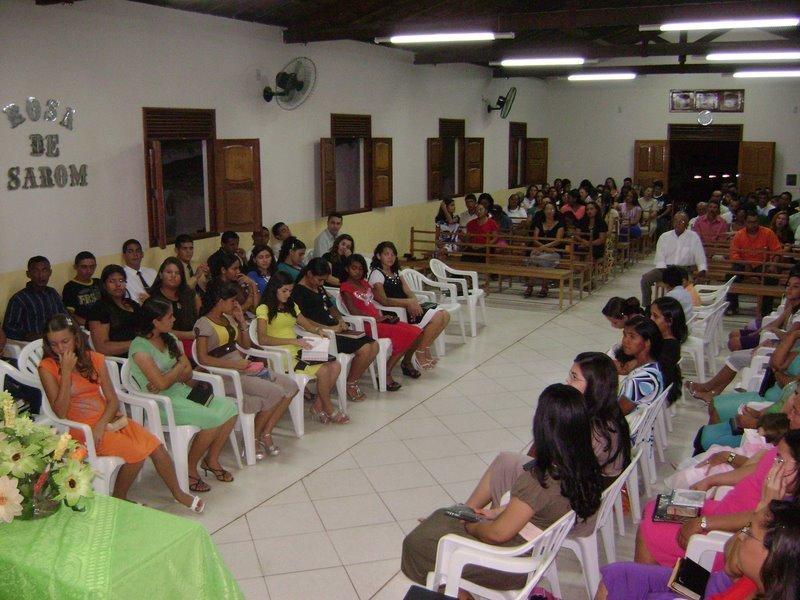 Igreja Evangélica Assembléia de Deus ST/RN Atgaaa21