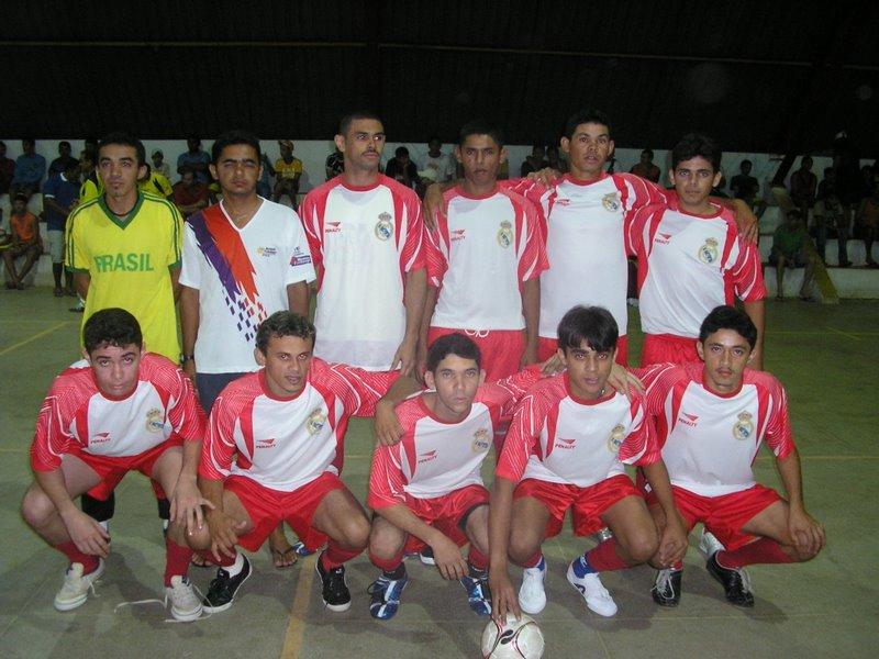 Futsal em São Tomé - RN Atgaaa31