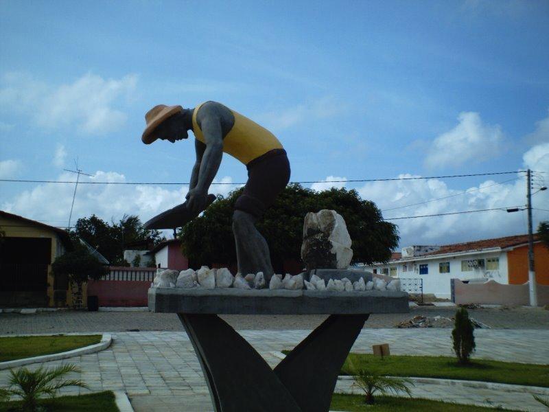 Fotos de São Tomé. Atgaaa35
