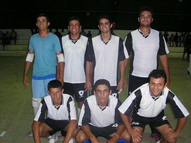 Futsal em São Tomé - RN Atgaaa41