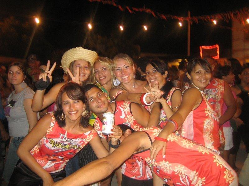Carnaval 2008 Atgaaa46