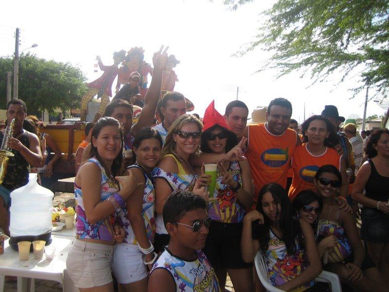 Carnaval 2008 Atgaaa48