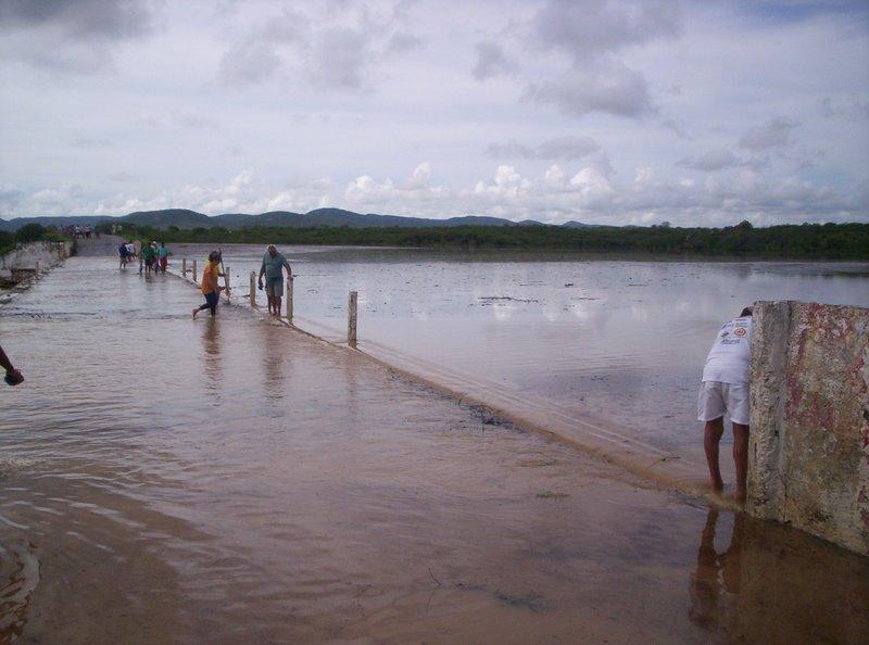 Chuvas de 2008 Atyaaa11
