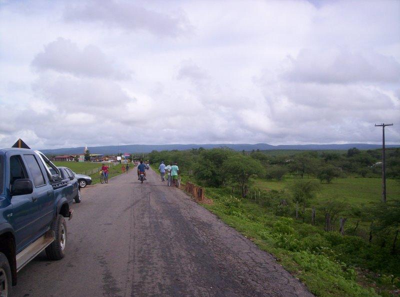 Chuvas de 2008 Atyaaa12