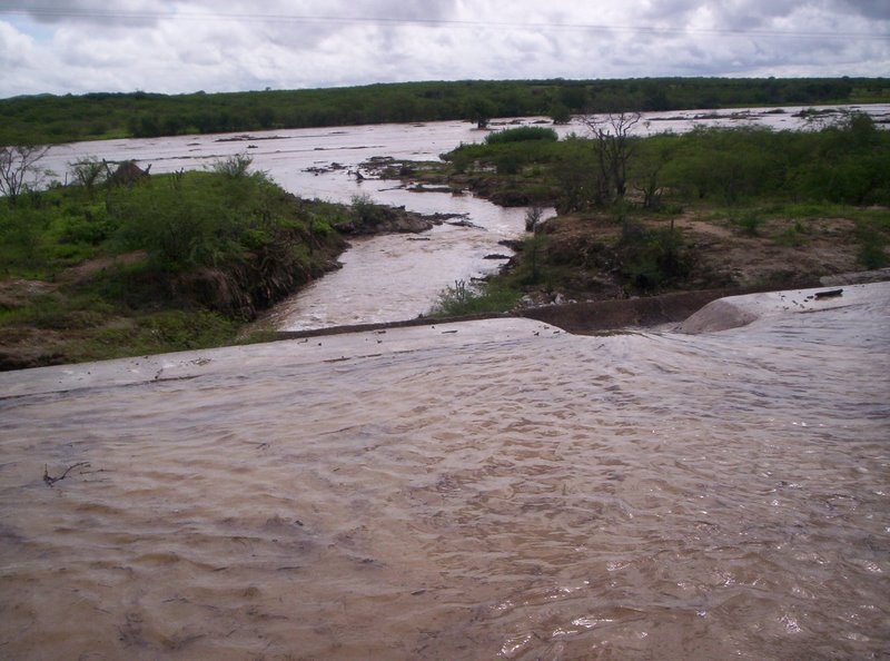 Chuvas de 2008 Atyaaa13