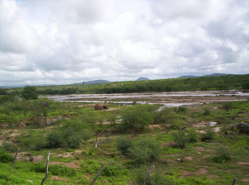 Chuvas de 2008 Atyaaa15