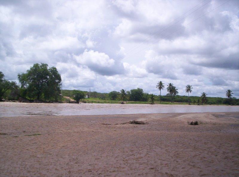 Chuvas de 2008 Atyaaa16