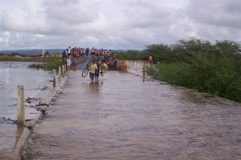 Chuvas de 2008 Atyaaa19