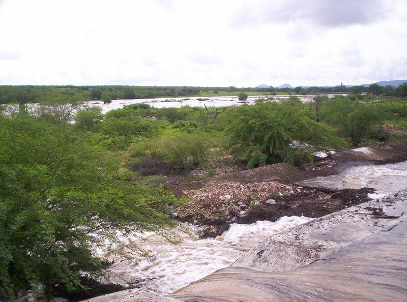 Chuvas de 2008 Atyaaa21