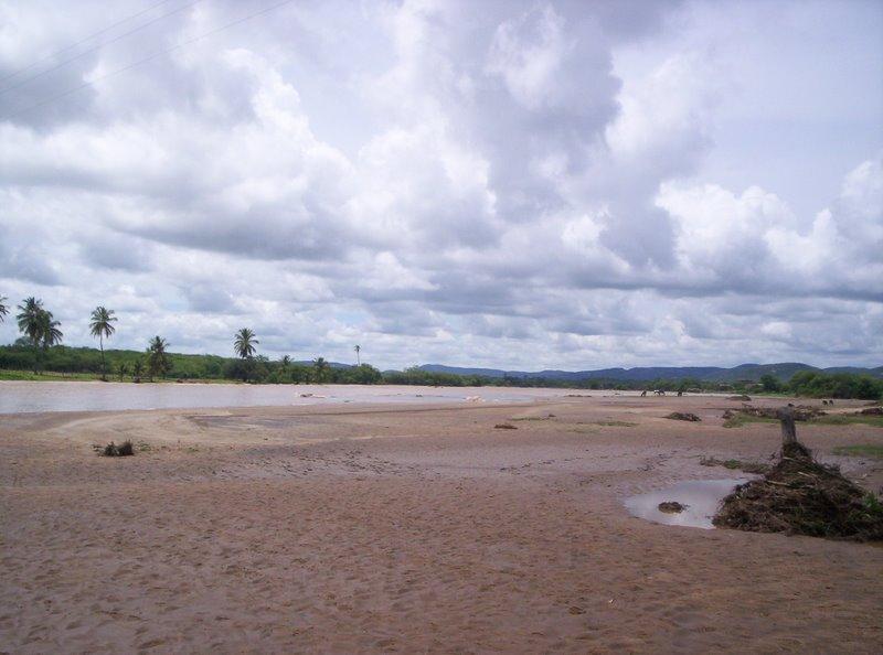 Chuvas de 2008 Atyaaa22