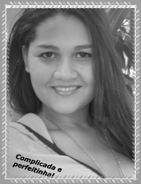 Perfil Completo da Garota São Tomé Forumeiros 2008 Atyaaa38