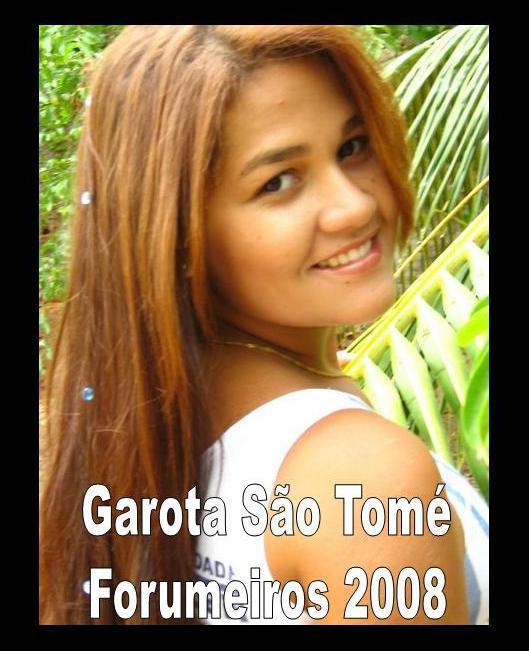 Perfil Completo da Garota São Tomé Forumeiros 2008 Hhhhh10