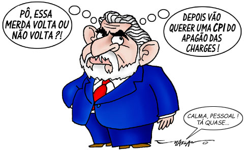 Charges Políticas Marian10