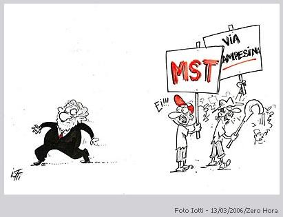 Charges Políticas Mst10
