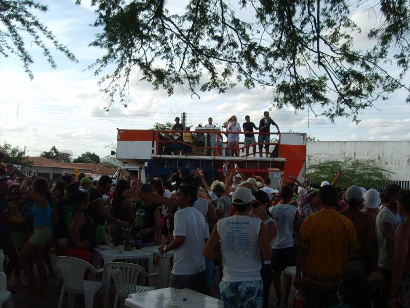 Carnaval 2008 S5001410