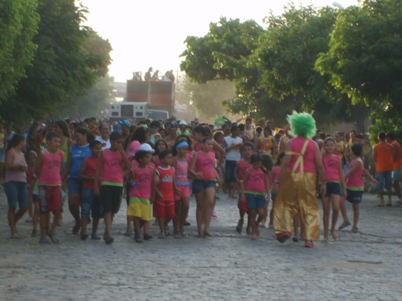 Carnaval 2008 S5001411