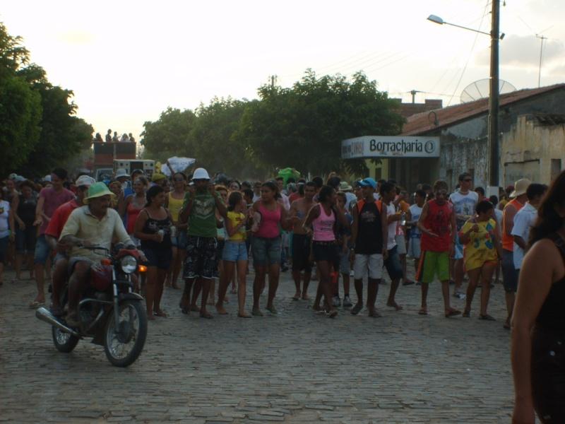 Carnaval 2008 S5001412