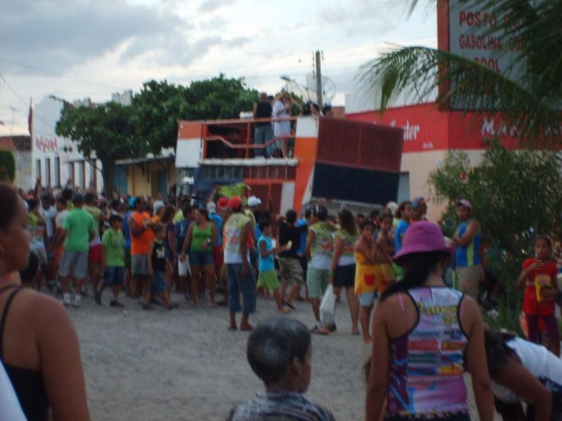 Carnaval 2008 S5001414