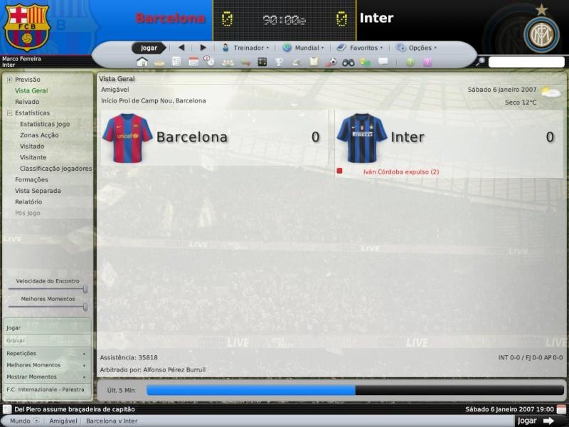 SSs do Torneio Piriri Barcel11