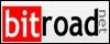 Enquete: Qual o melhor servidor de hospedagem de arquivos? Bitroa10