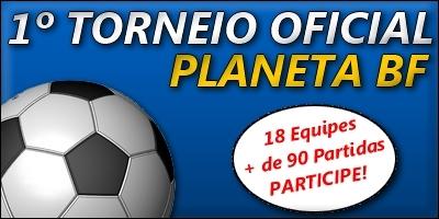 1º Torneio Oficial Planeta BF Capa10