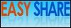Enquete: Qual o melhor servidor de hospedagem de arquivos? Easysh10