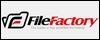 Enquete: Qual o melhor servidor de hospedagem de arquivos? Filefa10
