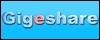 Enquete: Qual o melhor servidor de hospedagem de arquivos? Gigesh10