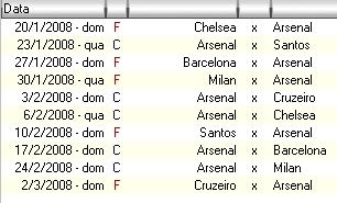 Arsenal (Marcostoic) Jogos_12