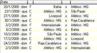 Atlético-MG (Luiz Paulo) Jogos_17