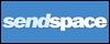 Enquete: Qual o melhor servidor de hospedagem de arquivos? Sendsp10