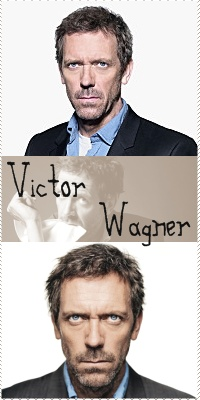 Victor Wagner