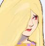 recolorisation d'un face style rtp,  Crea_110